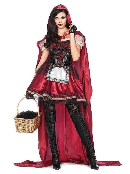 Große Glocken In Einem Kostüm