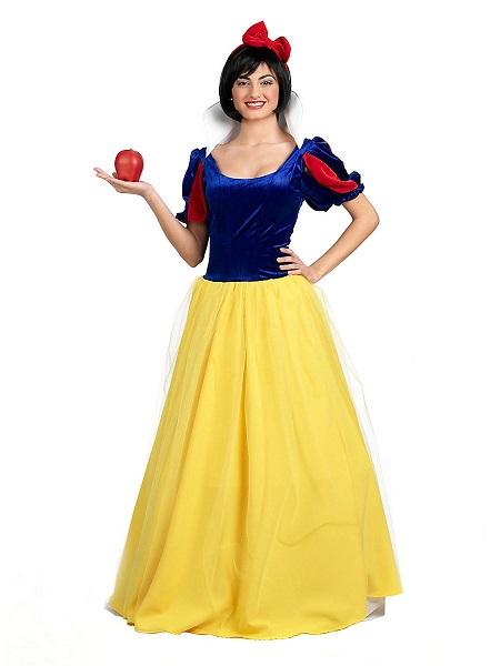 Disney Kostüme für Damen, Herren & Kinder günstig kaufen