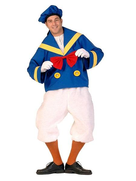 Disney Kostüm Herren