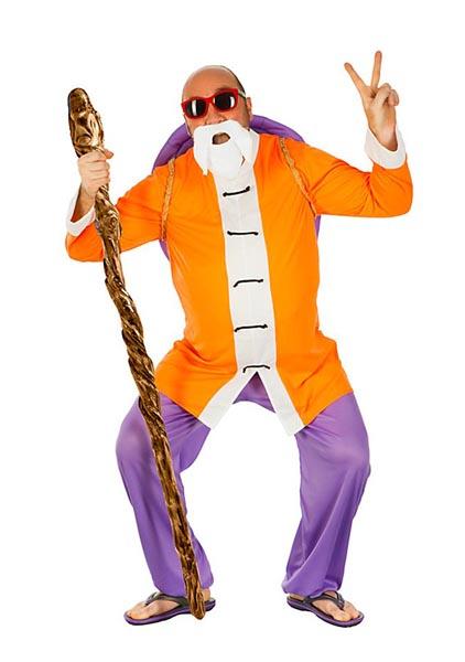 Son Goku Kostüm Vegeta Kostüm Dragon Ball Z Günstig Kaufen