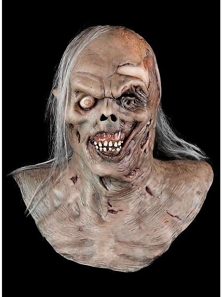 Halloween Maske Horror Maske Zombie