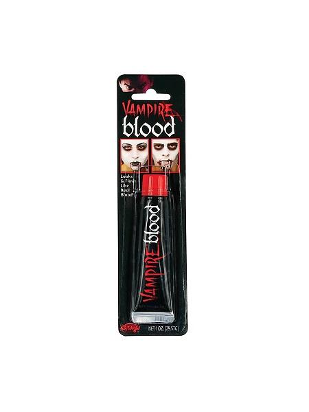 Kunstblut Filmblut Theaterblut kaufen Vampir