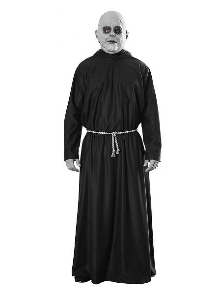 Fester Addams Family Kostüm Herren Männer Erwachsene