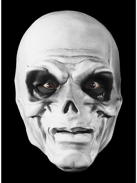 Skelett Maske Horror Halloween Maske
